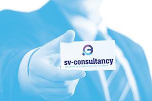 sv-consultancy-bedrijfsleven-300px