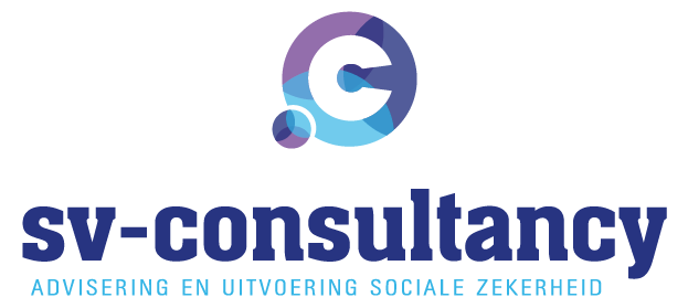 sv-consultancy.nl